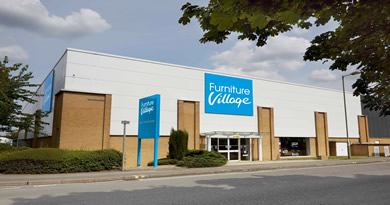 Furniture Village Aylesbury furniture village abingdon