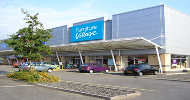 Furniture Village Glasgow furniture village south ruislip