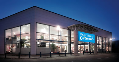 Furniture Village Aylesbury furniture village milton keynes