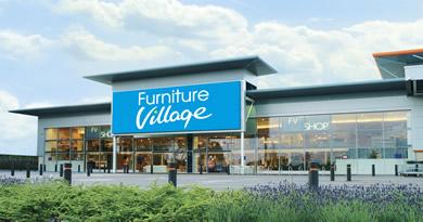 Furniture Village Guildford furniture village bristol