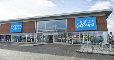 Furniture Village Brighton furniture village brighton & hove