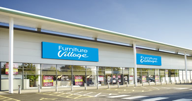 Furniture Village Aylesbury furniture village high wycombe
