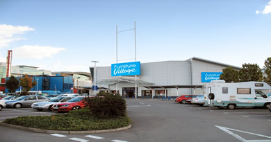 Furniture Village Brighton furniture village southampton