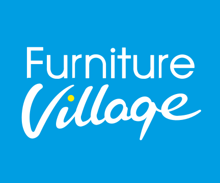 Furniture Village Aftercare contact us - furniture village