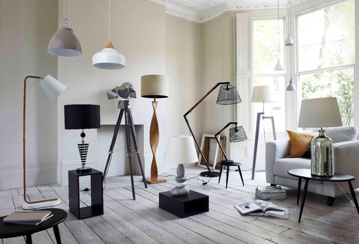 How to lighen up your living room furniture village for F furniture village