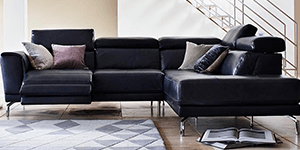 private-label-by-natuzzi-group