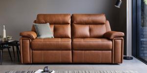 Outstanding Sofa Furniture Store In Bristol Furniture Village Forskolin Free Trial Chair Design Images Forskolin Free Trialorg
