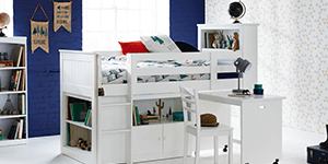 childrens-furniture-co
