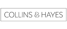 collins-and-hayes