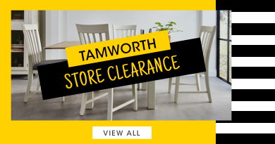 Furniture Village Tamworth