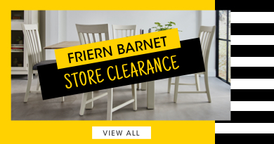 Furniture Village Friern Barnet