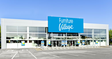 furniture village croydon